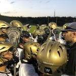Boys Varsity Lacrosse falls to Apopka 16 – 8