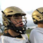Boys Varsity Lacrosse falls to Montverde 17 – 2