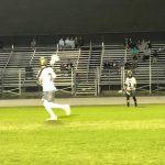Boys Varsity Lacrosse falls to Lake Minneola 18 – 7