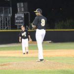 Boys Varsity Baseball falls to Buchholz 5 – 2