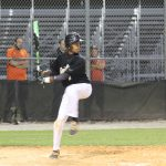 Boys Varsity Baseball falls to Osceola 4 – 3