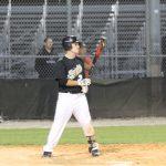 Welcome Bret Simmermacher – New Baseball Coach