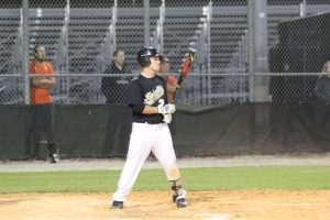 Baseball 3/9/18