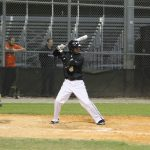 Boys Varsity Baseball beats Ocoee 5 – 1