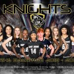 February 6, 2019 – Girls Varsity Basketball beats Lake Minneola 41 – 37