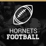 Hornet Football Shuts Out Boone and Wekiva in Spring Game