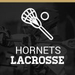 Boys' Lacrosse Ends Its Season with a Thrilling Overtime Loss to LHP
