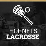 Boys' JV Lacrosse Caps Off a Stellar Season