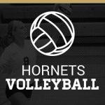 Girls VB Defeats Middleburg to Open Berkeley Tournament