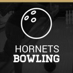Hornet Bowler Moves One Step Closer to a State Championship