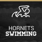 Hornets Swimmers at Seminole