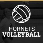 Girls Volleyball gets District Win over South Lake