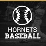 Varsity Baseball Defeats Lake Howell