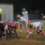 Bishop Moore Beats Tavares