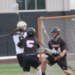 Boys Lacrosse Finish Regular Season with Win over Seminole