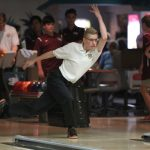 Bishop Moore Bowler Qualifies for State