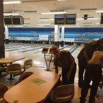 Bishop Moore Bowler Advances to the State Championship Match