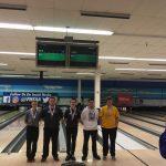 Bishop Moore Bowler Wins Individual State Championship!