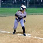 BMC Softball Gets Big Win Over District Rival Lake Highland Prep