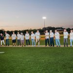 State Champions Honored