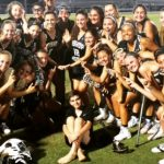 Best of the Best: Florida's Top Sports Story of the Month – Presented by VNN