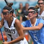 All Central Florida Girls Lacrosse