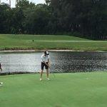 Boys' Golf Defeats Timber Creek & Circle Christian