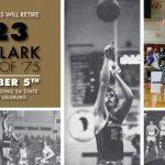 Bo Clark Night – December 5, 2017