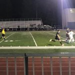 Boys' Soccer Defeats Ocoee