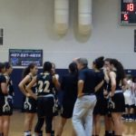 Girls' Basketball Gets a Big Overtime Win Against Lake Nona
