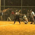 BMC Softball Opens With a Big Win