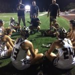 Girls' Lacrosse Defeats Winter Park for the Season Opener