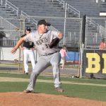 Hornet Baseball Edges Out West Orange