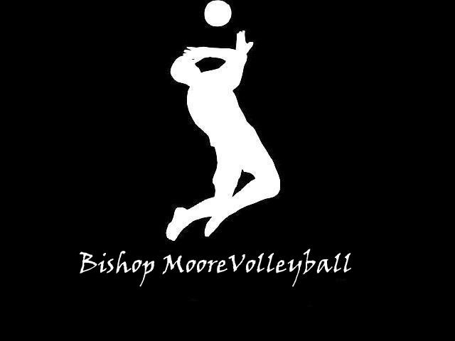 Hornet Boys' Volleyball hosts Spring Sting