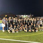 Boys Lacrosse Wins Region Cham[ionship – Advances to State Final 4