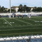 Boys Lacrosse Advances to State Championship vs Jupiter