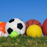 SUMMER ACTIVITIES – Hornet Athletics