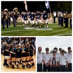 Fall Sports Kick Off This Week in Preseason Challenges