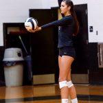 Girls Varsity Volleyball falls to Lake Highland Preparatory School 3 – 1