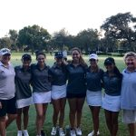 Girls Varsity Golf beats Winter Park 172 – 187