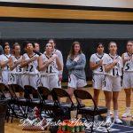 Girls Basketball Jim Clark Hornet Classic 2018