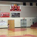 Girls Varsity Basketball beats Tavares 66 – 24
