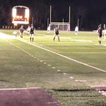 Boys Varsity Soccer beats West Shore Senior 5 – 1 in the Region Quarterfinal