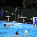 Boys Varsity Water Polo falls to Timber Creek 13 – 11