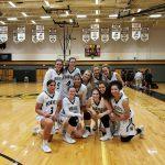 Varsity Girls Basketball will host Eustis at 7pm, Feb. 19th, 2019 for the Regional Semi Final!