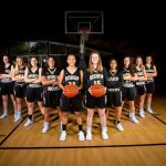 Girls Basketball Will Travel to American Heritage High School Friday Feb. 22 at 7:00 pm for the Region Final
