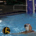 Boys Varsity Water Polo falls to Edgewater 10 – 5