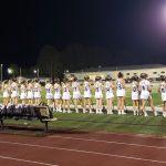 Girls Varsity Lacrosse beats Mill Creek, GA 15 – 14