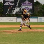 Boys Junior Varsity Baseball beats Timber Creek 6 – 1