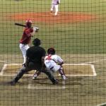 Boys Junior Varsity Baseball beats Lake Highland Preparatory School 11 – 1
